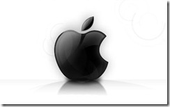black-apple-logo-wallpapers_11686_1280x800